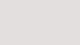 Siri ile Lira Paylaş'an Herkese 500 MB!