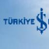 İş Bankası Maximum Kart'a taksitli nakit avans kampanyası