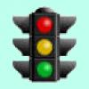 Zorunlu Trafik Sigortanızı Garanti Yapsın; Kazançlı Siz Olun