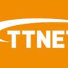 Ttnet'ten Samsung Tablet Ve Limitsiz İnternet Kampanyası