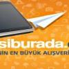 Hepsiburada.com İndirimli Ultrabook Kampanyası