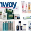 Amway Ağustos Ayı İndirimli Ürünler