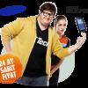 TTNET ile Samsung Tablet Kampanyası