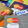 Kredi Kartı Borcunu Banka Kredisi Çekerek Kapatmak