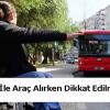 Engelli Özürlü Raporu İle Araç Nasıl Alınır