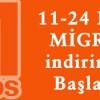 Migros Migroskop 11 – 24 Eylül İndirimleri