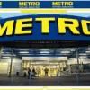Bonus Kartınız ile Metro Marketlerde 150 Lira Bonus