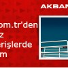 Akbank Direkt ile Network.com.tr'de Yüzde 20 İndirim