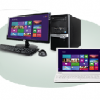 TTNET' ten Toshiba & Exper Kampanyası