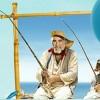 DenizBank'tan Emeklilere Hoş geldin Hediyesi: 300 TL