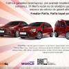 Fiat Garanti Uzatma Kampanyası