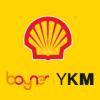 Boyner ve YKM'den 50 TL Hediye Çeki ve Shell'den 30 TL Yakıt Hediye
