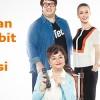 Tivibu'da 24 Ay Sabit Fiyat Kampanyası