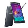 Vodafone'dan Samsung Galaxy Note 4 Kampanyası