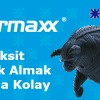 CardFinans ile Starmaxx Lastikler 7 Taksit