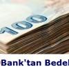 İNG Bank'tan Bedelli Askerlik Kredisi