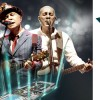 Avea Prime'la Yılbaşı MFÖ Konseri Yüzde 50 İndirimli