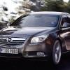 Opel Finans Sistemi ile Ödeme Koşullarınızı Siz Belirleyerek Araç Alın
