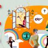 Ttnet Online Alışveriş Festivali Kampanyası Markaları ve İndirimleri