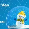 Turkcell'den Ocak Ayına Özel İnterneti Bol Kampanya