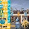 Vakıfbank Worldcard'dan 50 TL Worlpuan Hediye
