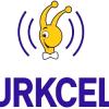 Turkcell Kampanyaları 2015