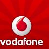Vodafone Akıllı Telefon Değişim Kampanyası