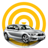 Axess'ten Her Ay 1 Tane BMW 116i Kazandıran Çekiliş Kampanyası