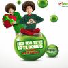 Bonus'tan Sevgililer Günü Kampanyası: Her 100 TL'ye 10 TL Bonus