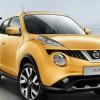 Nissan Şubat Ayı Kampanyası