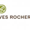 Yves Rocher' dan İnternete Özel Sürpriz Hediye Kampanyası