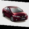 Akbank'tan Honda Taşıt Kredisi Kampanyası