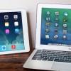 Apple Ürünleri Şimdi Uygun Koşullar ile Arçelik Mağazalarında