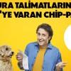 Axess Fatura Talimatı kampanyası: 100 TL'ye Kadar Chip-Para!