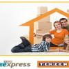 Axess Kartı BKM Express Aracılığı ile Tekzen.com.tr'de Kullananlara 30 TL İndirim