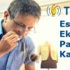 Turkcell'den Esnafa Ekonomik Paket Kampanyası