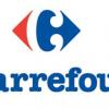 Carrefour 7-20 Mart İndirim Dergisi
