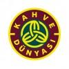 Kahvedunyasi.com' da Yüzde 10 Bonus Hediye