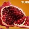 Turkcell'den 30 TL'ye 150 TL Veren Her Yöne Nar Kampanyası