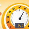 VakıfBank'tan 48 Ay Vadeli Sıfır Araç Kredisi