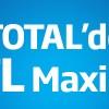İş Bankası Maximum Kart'a Total İstasyonlarında 25 TL Maxipuan!