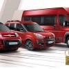 Fiat'tan Nisan Ayına Özel 10 Numara Fiat Kasko Kampanyası
