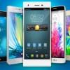 Turkcell 4G Akıllı Telefon Kampanyası