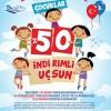 Anadolujet 23 Nisan'a Özel Yüzde 50 İndirim Kampanyası