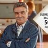 Vakıfbank'tan KOBİ'lere Özel 61. Yıl Kuruluş Yıl Dönümü Kredisi