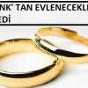 Vakıfbank Kefilsiz Evlilik Kredisi