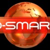 D-Smart'tan Televizyon ve İnternet Birlikte Ayda 39 TL