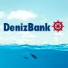 Deniz Bonus'a Özel Tatlimeyve.com'da Yüzde 30 İndirim Fırsatı