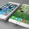 Sahibinden.com iPhone 6 Çekilişinin Sonuçları