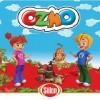 Ozmo 15. Yıl Çekilişi Kampanyası